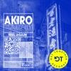 Akiro - Feel Again (feat. Mullally)