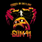 Sum 41 - Never There