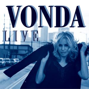 Vonda Shepard - Baby, Don't You Break My Heart Slow