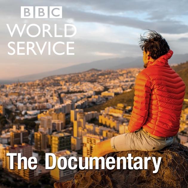 Подкаст The Documentary Podcast от BBC в Apple Podcasts