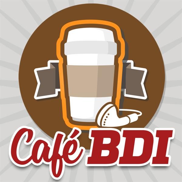 Café BDI 2.0