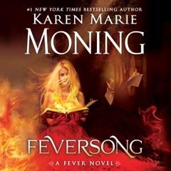 Feversong (Unabridged)