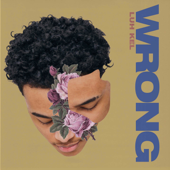 [Download] Wrong MP3