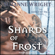 Suzanne Wright - Shards of Frost