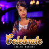 Evelyn Wanjiru - Holy artwork