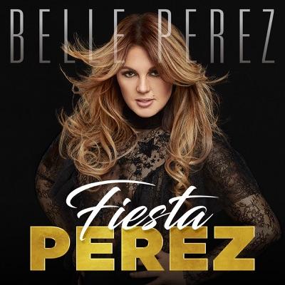 Fiesta Perez - Belle Perez