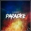 slasherz - paradise
