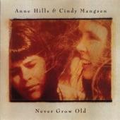 Anne Hills/Cindy Mangsen - Master Kilby feat. Gordon Bok
