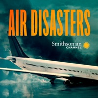 Air Disasters, Season 13