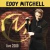 eddy-mitchell-live-2000-live