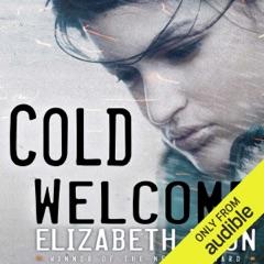 Cold Welcome: Vatta's Peace, Book 1 (Unabridged)
