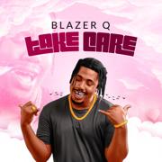 Take Care - Blazer Q