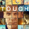 Icon Touch Theme (From