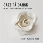 Martin Schack - Den yndigste rose (feat. Torhild Orstad)