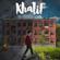 Утопай - Khalif