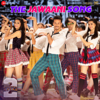 The Jawaani Song From Student of the Year 2 - R.D. Burman, Vishal-Shekhar, Vishal Dadlani, Payal Dev & Kishore Kumar mp3