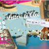 Letters to Cleo - Dangerous Type artwork