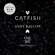 Oh, Me (feat. Andy Balcon) - Catfish