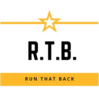 Run That Back Podcast