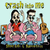 [Download] Crash into Me MP3