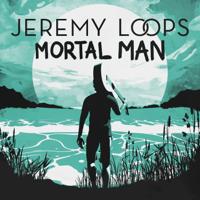 Jeremy Loops - Mortal Man