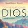Neale Donald Walsch - Conversaciones con Dios II (Conversaciones con Dios 2)