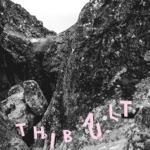 Thibault - Drama