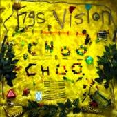 Figs Vision - Mini Garden