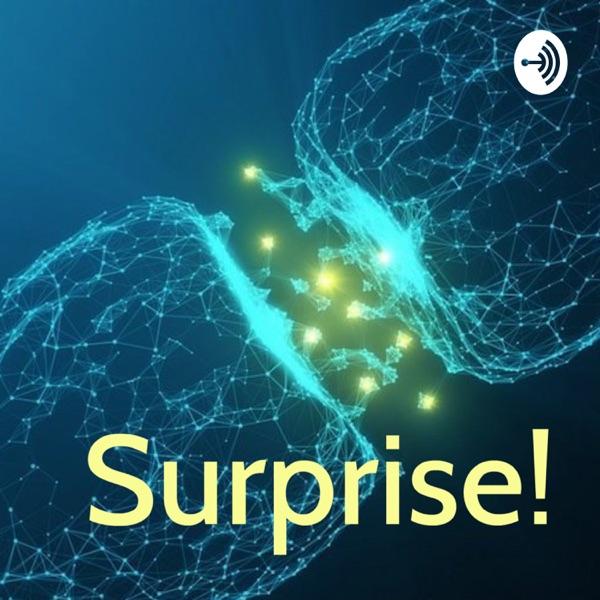 How Surprise Events Secretly Change Your Beliefs