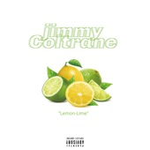 Jimmy coltrane - Lemon-Lime