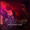 Trilogy - Single