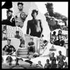 Kwesi Arthur - Nobody (feat. Mr Eazi) artwork