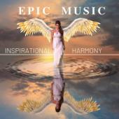 Rise Again - Epic Music