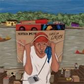 Alexis Play - Que Fluya (feat. El Jhomy)