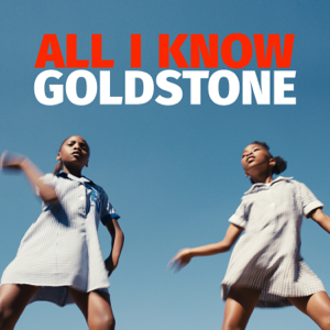 GoldStone - All I Know feat. Octave Lissner