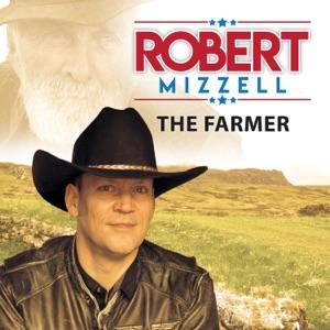 Robert Mizzell - The Farmer - Line Dance Music