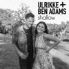 Ben Adams & Ulrikke - Shallow artwork