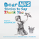 Various - Dear NHS