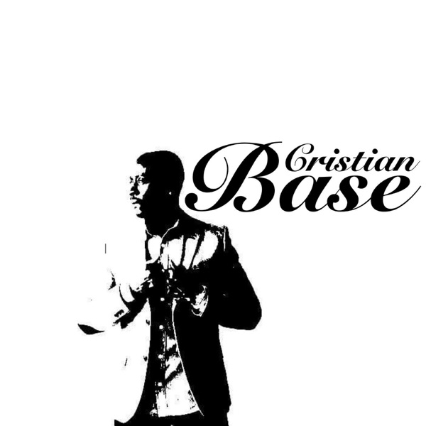 Migos - Bad and Boujee (Cristian Base Refix)#Afrochill #Vibe #June