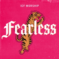 Fearless - EP