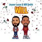 Will (Remix) - Single