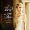 Love Story (Digital Dog Remix) - Single, Taylor Swift