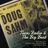 Doug Sahm - At the Crossroads