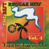 Eddie Lovette - Heaven Must Be Missing an Angel