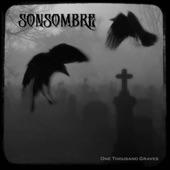 Sonsombre - Darker Skies