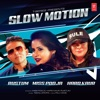 Slow Motion Single