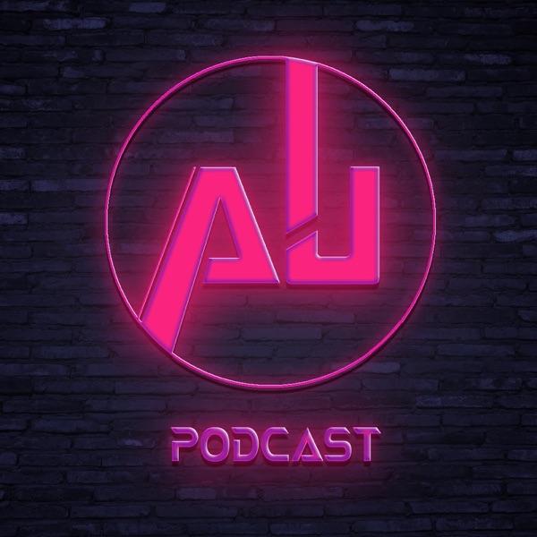 Andrew Ushakov Podcast