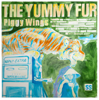 The Yummy Fur - Piggy Wings artwork