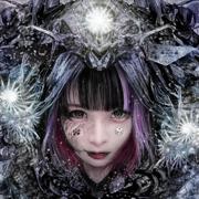 JUSTadICE - Seiko Oomori - Seiko Oomori