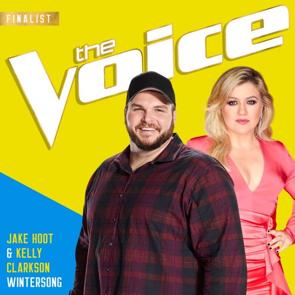 Wintersong (The Voice Performance) - Single